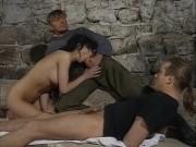 Amours Italiens (1994) TOTAL VINTAGE MOVIE