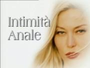 Intimita Anale (1990) TOTAL VINTAGE MOVIE