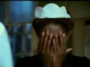 J'ai Envie De Te Baiser (1980)