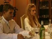 Le segretarie che troie (2003) UTTER VINTAGE MOVIE