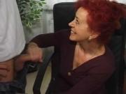 mom and man German dub (2)