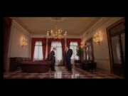 Night Shock (Complete italian movie) – LC06