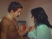 zerrin egeliler old Turkish lovemaking softcore video hump vignette hairy