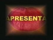 A Criadinha Portuguesa – Portuguese total movie. (Gabriela)
