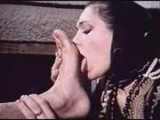 Greek Pornography '70-'80s(O MANWLIOS O BIHTIS) Anjela Yiannou1-Gr2