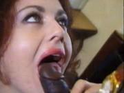 Jessica Rizzo – Carne nera per la signora Rizzo