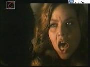 Ornella Muti from 'L'Amante bilingue'
