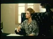 Sodopunition (1986) TOTAL VINTAGE MOVIE