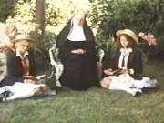 Too Vicious To Say No (1985) FULL VINTAGE PORNO MOVIE