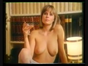 Perverse Fanny (1980) FULL ANTIQUE MOVIE