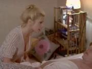 B.L Classic (1978) Utter Movie