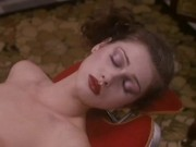 Explicit fuck-a-thon in mainstream movies – Fruits of Eagerness (1981)