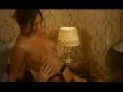 Gamines en Chaleurs (1979) – Teo69