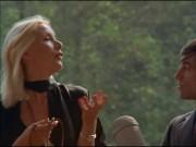 Lasse Braun Classical (1977) Full Movie