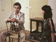 My wife the slut (1980) Full Antique Movie