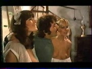 FRENCH CLASSIC-Entrez Vite…Vite, Je Mouille (1979)
