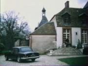 Le cauchemar de Manuela (1981) Utter Movie