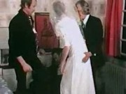 Adultery The Very first Day – Antique –