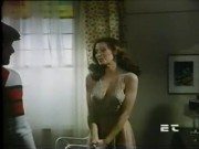 Old college Flick WICKED SENSATIONS 1980 (part 2 of TWO)