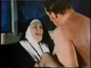 Classic Antique Retro – Patricia Rhomberg Pin – Im Brummi bummst sichs besser