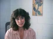 Fantasy 1984 utter movie m22