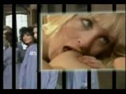 French Lesbians Jail (Full flick)