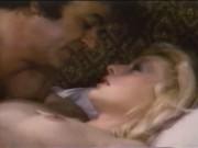 La Nymphomane Perverse (1977) FULL ANTIQUE MOVIE