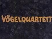 antique 70s german – Voegelquartett – cc79