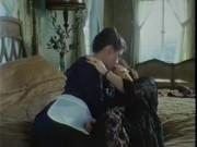 Bubblegum (1982) Tina Ross, Babe Wilder: Girl-Girl Sequence.