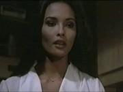 Malizia Erotica – Laura Gemser total video!