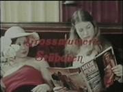 vintage 70s german – Grossmutters Stuebchen – cc79