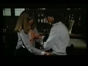 vintage 80s german – Das Sexabitur Teil TWO – cc79