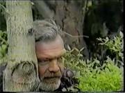 VTO – Eine Schrecklich Geile Familie , Teil TRIO (1994)