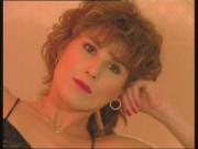 Erbe der Zeal – Carol Lynn 1991 Harry S. Morgan