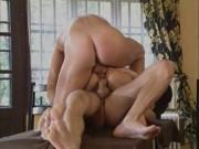 Italian Classic (FULL PORNOGRAPHY MOVIE)