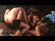 Barred Elations FULL ITALIAN MOVIE
