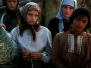 Rasputin – Orgien am Zahrenhof (1983)