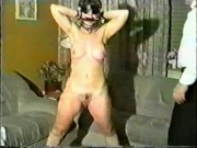 BDSM – Sub Dominated by Masculine and Females
