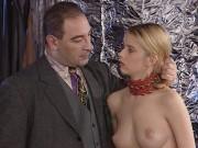 Horny vintage fun 149 (full movie)