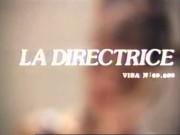 La Directrice est une salope – 1989 (Full)