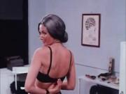Blowjob II (1974)
