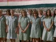 Classic Ladies Island Part 2
