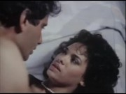 Full Flick, Never remain Alone 1984 Old college Vintage