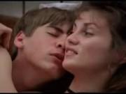 Les Exploits dun Jeune Don Juan 1987 … Serena Grandi