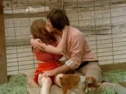 The pigkeeper's daughter – 1972 – 1