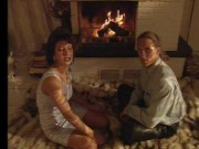 VTO – Eine Schrecklich Geile Familie 1993 Teil 2