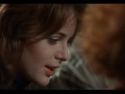 L.B Classic (1975) Utter Movie