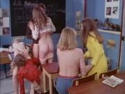 MF 1701 – The Schoolgirls