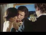 Crazy und Unersattlich… (Vintage Video) F70