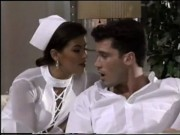 Infirmieres enflammees (1994) FULL ANTIQUE MOVIE